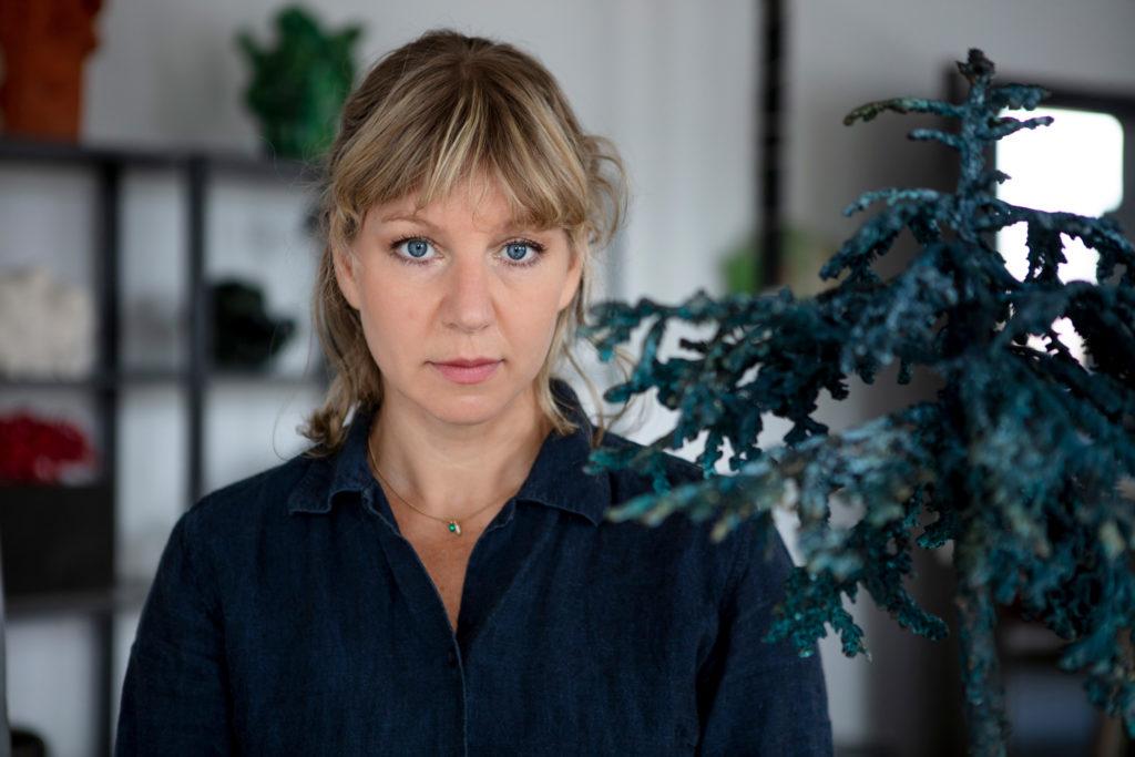 Ellen-Ehk-Åkesson